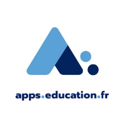 Apps education