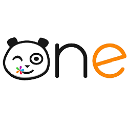 Logo ENT One